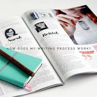 DIY Blogging|Blog Hop
