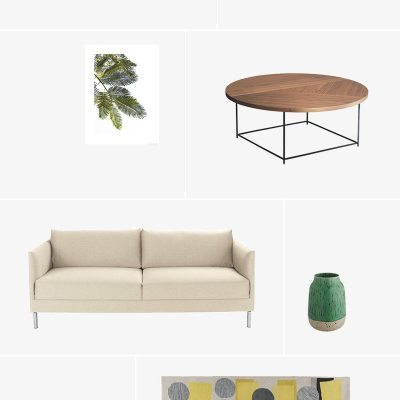 Home   The Easy way to Find Your Signature Style