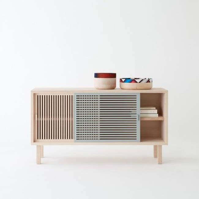 Sideboard Inspiration