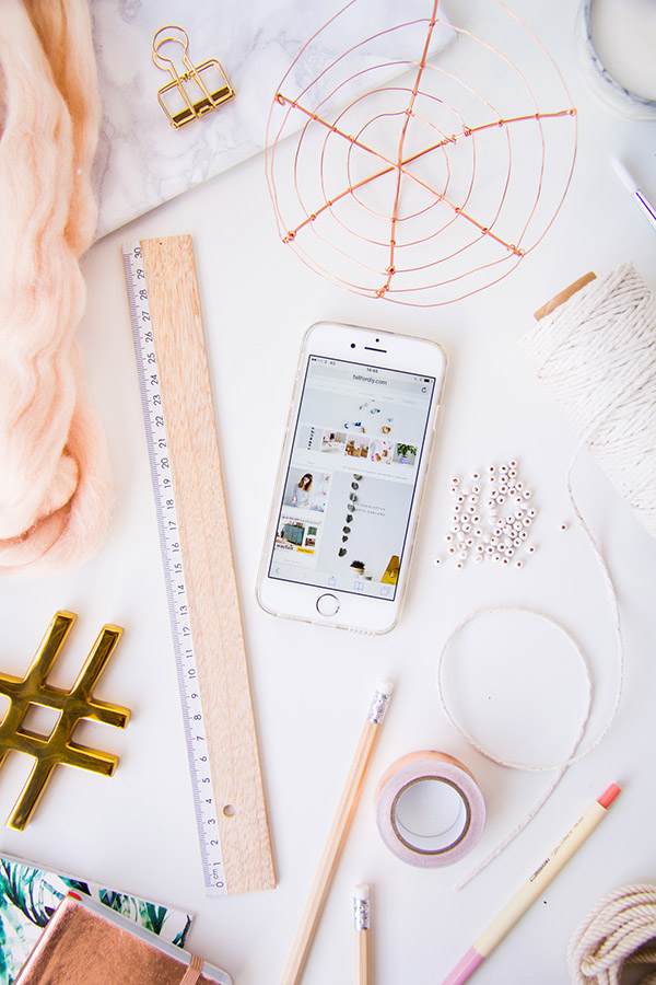How to get Back to the Good Old Days of Pinterest