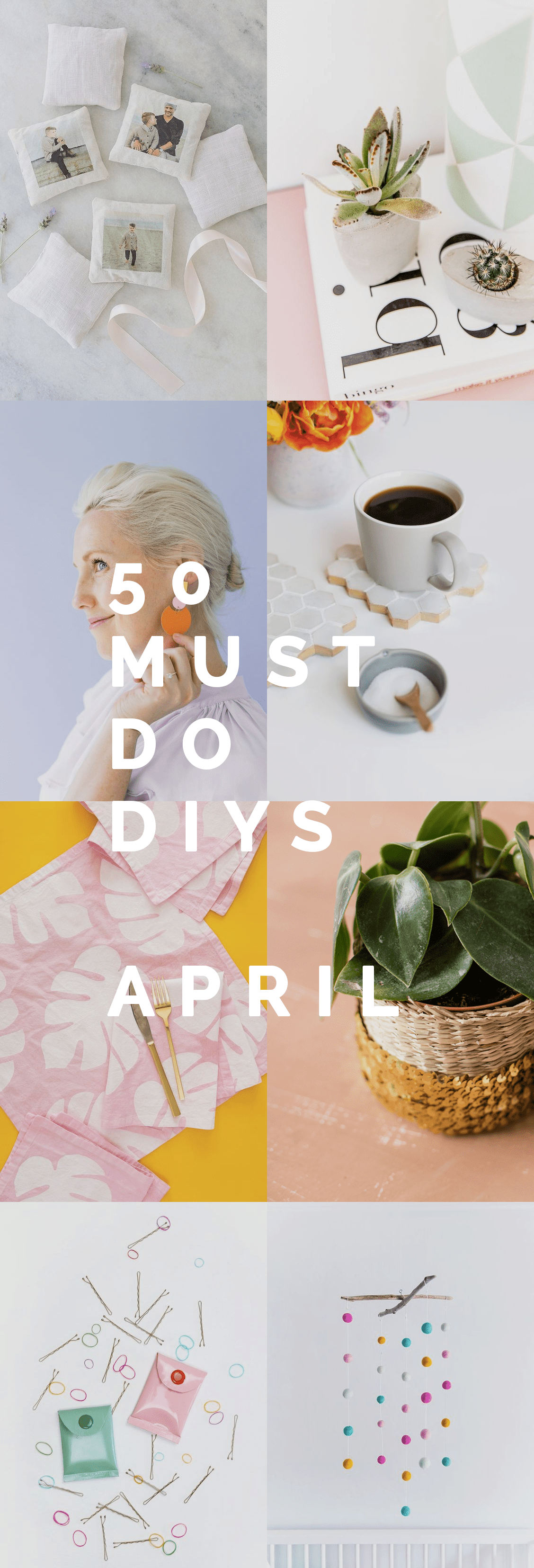 50 Must Have Rv Accessories Rv Supplies In 2019 Expert: 50 Must Do DIYs April - One Year Anniversary