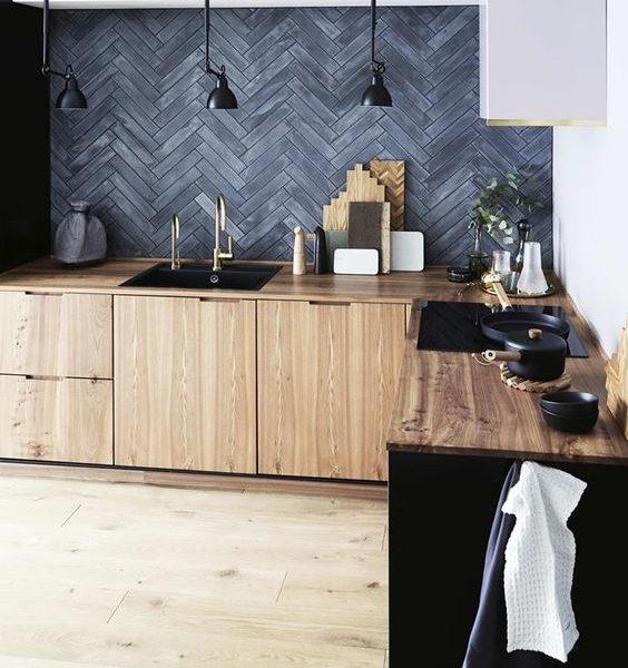 Kitchen Renovation Diaries – Flooring
